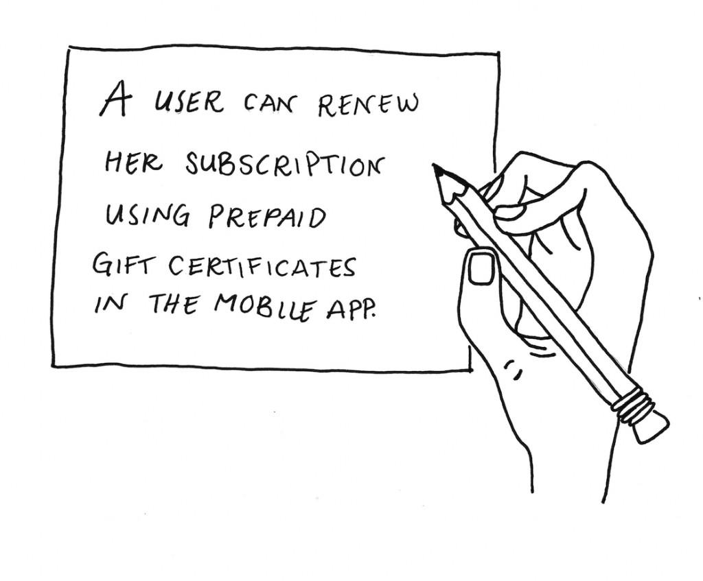 userstorycard