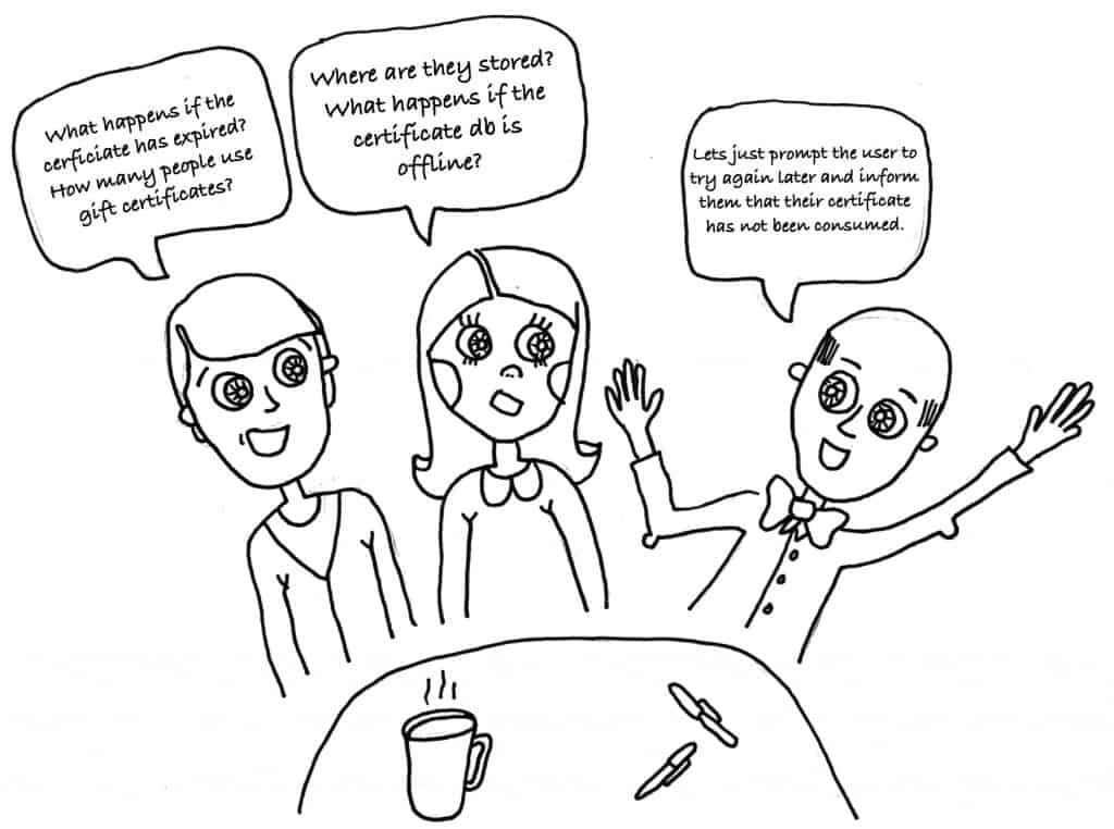 conversationwithusers