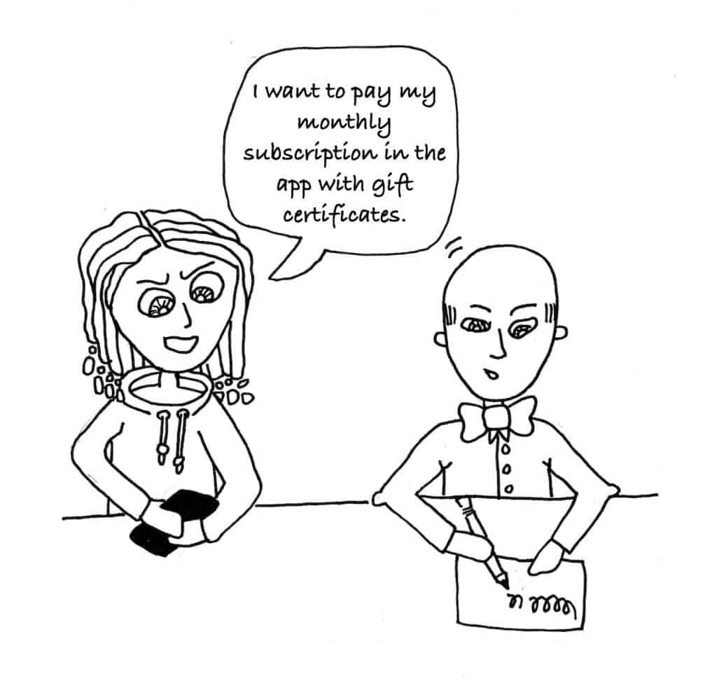 userconversation