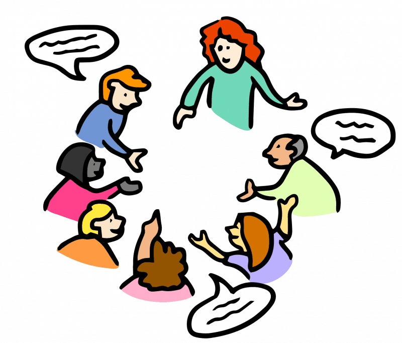 How to use the Value Cards exercise to help your teams collaborate